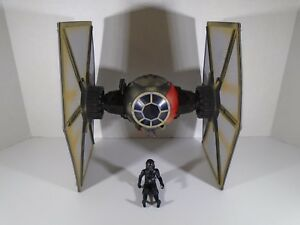 2015-HASBRO-STAR-WARS-FIRST-ORDER-SPECIAL-FORCES-TIE-FIGHTER-3-3-4-VERSION
