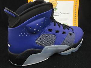 6 Nike 23 10 White 5 Tamaño Concord Black Dark Jordan 17 823229916040 rrxvO5