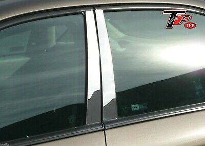 TFP 19705PPT Pillar Post for Ford Crown Victoria