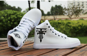 New-Style-Men-Typical-chunky-Shoes-Outdoor-Walking-high-top-size-39-44