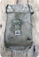 thumbnail 1 - British Army Water Bottle Pouch - 1958 58 Pattern Webbing  - Olive Drab
