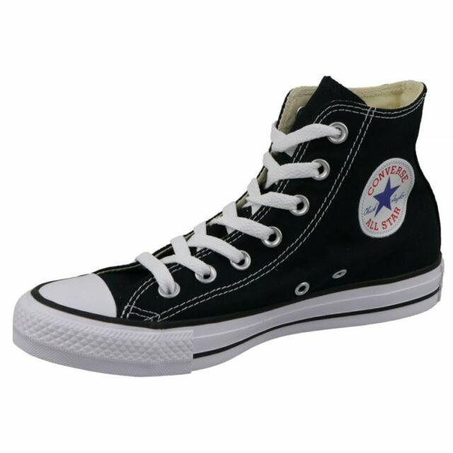 Converse Chuck Taylor All Star M9162