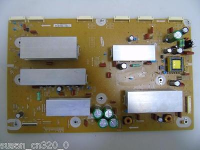 Original Samsung  PS60E530A6R Y Board LJ41-10162A LJ92-01859A S60HF-YB02