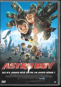 DVD-ZONE-2-ASTRO-BOY-DAVID-BOWERS