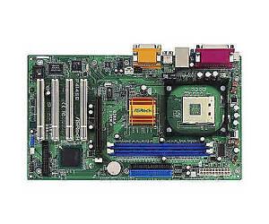 ASROCK P4I45PE REV 3 DRIVERS FOR PC