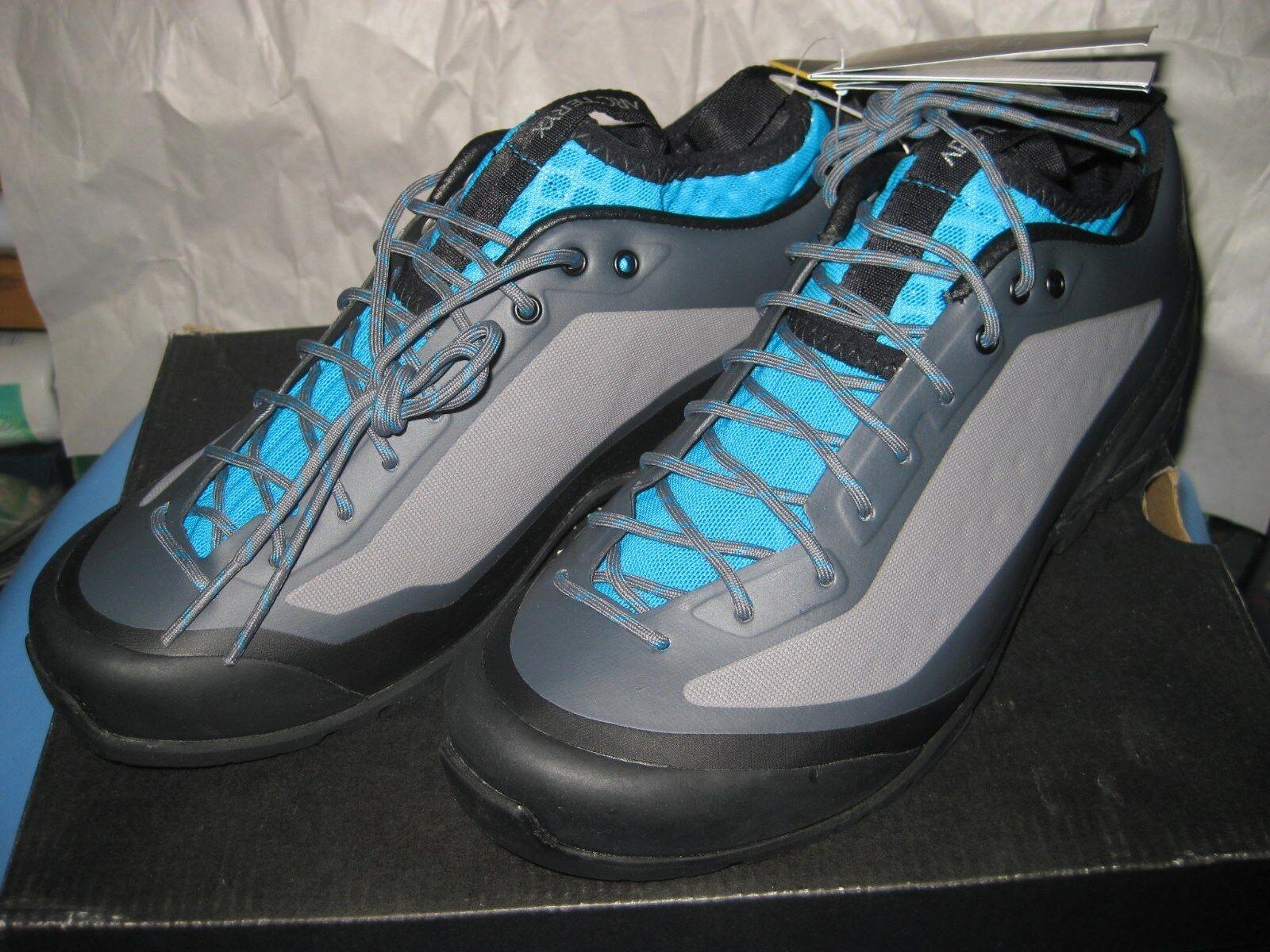 ARC'TERYX: Damen ACRUX FL OUTDOOR Schuhe (SIZE 7)