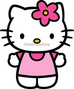 Hello Kitty dejtingsajt