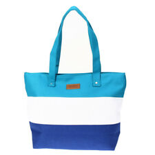 f43099e1ec item 5 Womens Canvas Travel Shopping Bag Summer Beach Shoulder Tote Ladies  Large French -Womens Canvas Travel Shopping Bag Summer Beach Shoulder Tote  Ladies ...