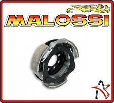 Frizione Regolabile Malossi Maxi Delta Clutch Scooter GILERA RUNNER 125 / 180 2T