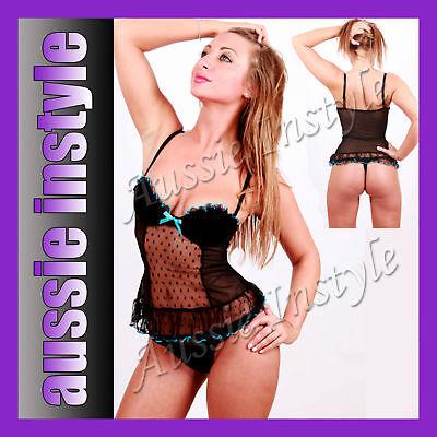 Aussie Seller White Indy Racer Bikini Costume Swimsuit Swimwear Size 8-10-12-14