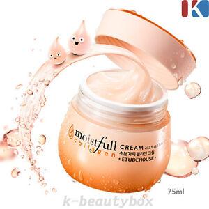 Super-COLLAGEN-MOISTFULL-CREME-75ml-Upgrade-Feuchtigkeitscreme-koreanische-Kosmetik
