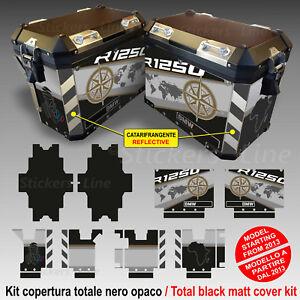 Kit-COMPLETO-adesivi-compatibili-valigie-BMW-R1250-ADV-Exclusive-bags-stickers