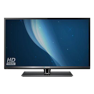 "Blaupunkt 23/207 23"" HD TV 720p LED Freeview+ HDMI USB Media Player Television"