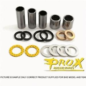 Pro X Swingarm Bearing Kits 26.210008