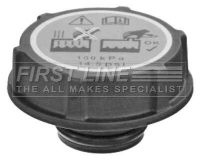 First Line FRC130 Radiator Cap