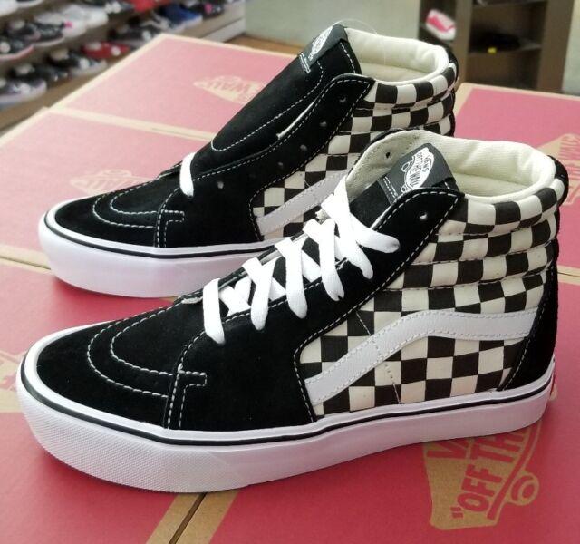 vans scarpe for sale uk ebay