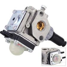 Carburetor Carb for Kawasaki Th43 Th48 Strimmer Bushcutter Engine