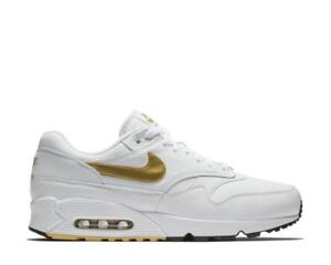 new product 9e086 b42b4 Image is loading Men-039-s-Nike-Air-Max-90-1-