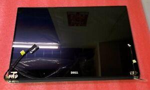 15-6-034-4K-LCD-Screen-Touch-Full-Assembly-0HHTKR-for-Dell-XPS-15-9550-9560