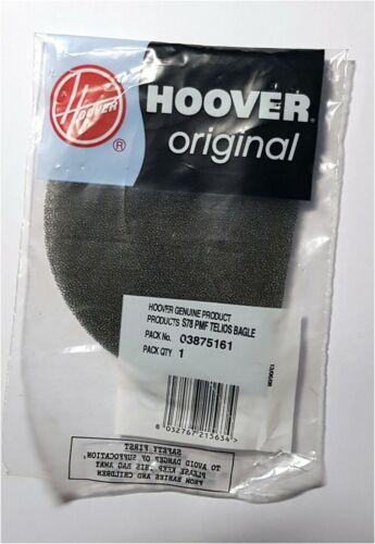 KIT Filtro per Hoover Telios TC2665 001