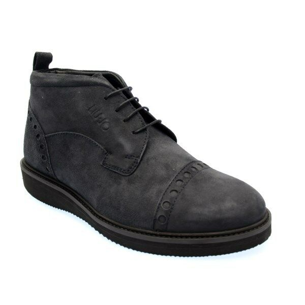 Vraiment liujo Chaussures hommes taille 43-lj302c-43