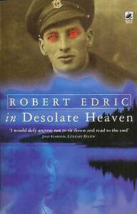 In-Desolate-Heaven-by-Edric-Robert-Paperback-book-2012