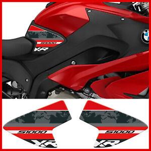 protezione-serbatoio-adesivo-laterale-adesivi-per-moto-bmw-xr-s-1000-3D-resinato