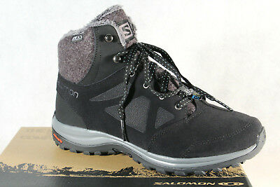 SALOMON ELLIPSE WINTER GTX® online kaufen | Nordic 24