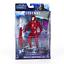 Marvel-Legends-Avengers-Endgame-Super-Hero-Tony-Stark-Iron-Man-Action-Figure-LED thumbnail 1