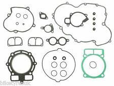 KTM 450XC 450 XC ATV 2008 - 2009 Kit Completo Junta Namura