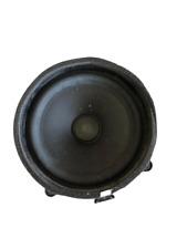 RANGE ROVER SPORT //DISCOVERY 4 harman REAR DOOR LOWER SPEAKER BH22-18808-EA OEM