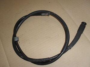 Honda C90 Cub 96 to 02 Speedo Cable