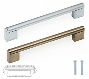 Boss-Bar-Kitchen-Cabinet-Door-Handle-Cupboard-Drawer-Bedroom-Furniture-Handles