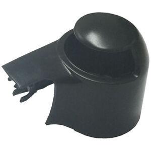Rear-Wiper-Arm-Nut-Cover-Cap-Rear-Fits-Seat-Skoda-VW-2
