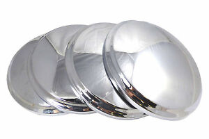 4-x-Chrome-Hub-Caps-Used-For-London-Taxi-Fairway-Driver-amp-TX1-188U