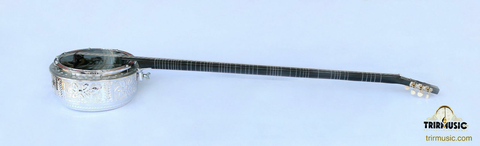 Turkish String Instrument Cumbus Cumbush Yaylı Tanbur Tanbur Tanbur Saz By Zeynel Abidin cc21e4