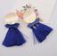 Women-Fashion-Boho-Tassel-Hook-Hoop-Erarrings-Drop-Dangle-Earring-Jewelry thumbnail 250
