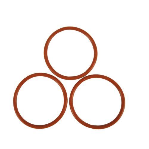 Neato Botvac Vacuum O Ring for Side Brush 65 70 75 80 85 D75 D80 D85 D5 D6 D7