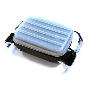 ORIGINAL SEAT Reparatursatz Regensensor Frontscheibe Seat Ibiza 1K0998559