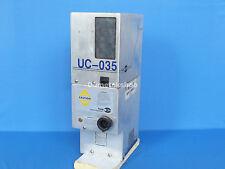 Fusion UV Curing I300MB UV Irradiator 72062-5-008