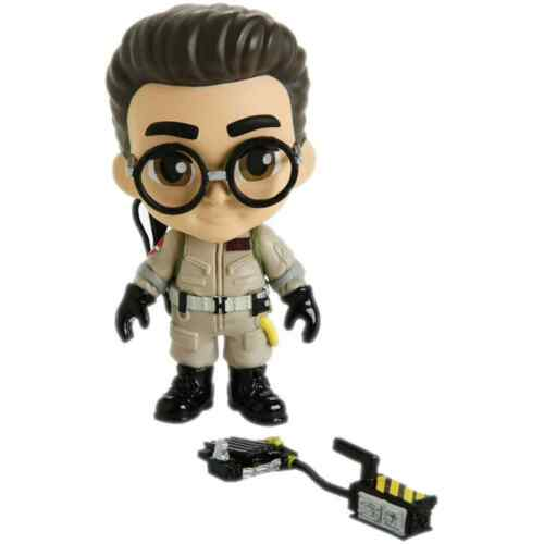 Funko 5 STAR-GHOSTBUSTERS-Egon Spengler Medium Figura