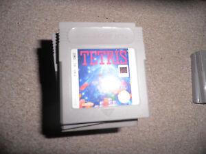 Nintendo-Gameboy-tetris-cart-only