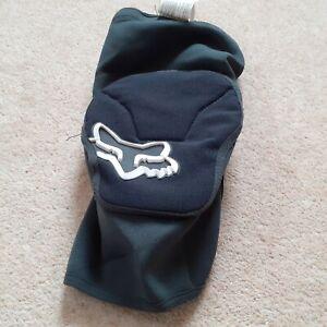 Fox Enduro single right Knee pad - XL