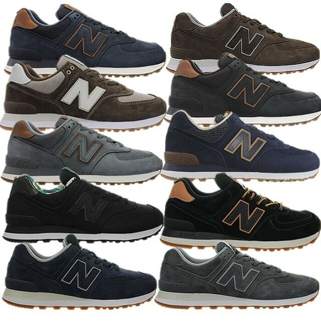 scarpe new balance uomo ml