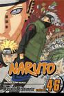 Naruto: V.46 by Masashi Kishimoto (Paperback, 2009)