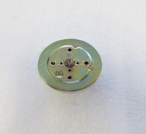 090999009901r blanco oven manual timer oe604xp bose63 ebay rh ebay com au