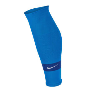NIKE Strike Leg Sleeves Stutzen (657)