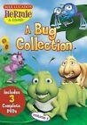 A Bug Collection: Volume 1 by Max Lucado (DVD video, 2009)