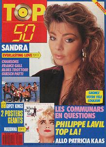 TOP-50-091-30-11-87-SANDRA-MADONNA-GIPSY-KINGS