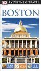 Boston by DK (Paperback / softback, 2015)